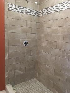 10 ceramic tile