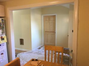 12 apartment