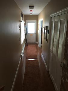 17 hallway