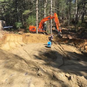 2 excavation 7