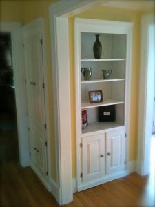 4 bookcase 4
