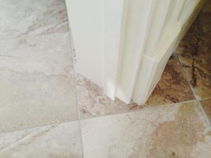 5 ceramic tile 1